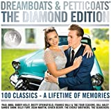Dreamboats & Petticoats:Diamon [Import USA]