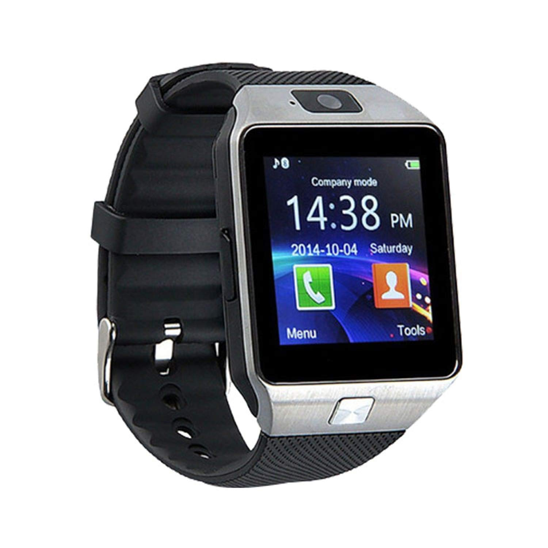 ZXEGA DZ09 Bluetooth Smart Watch
