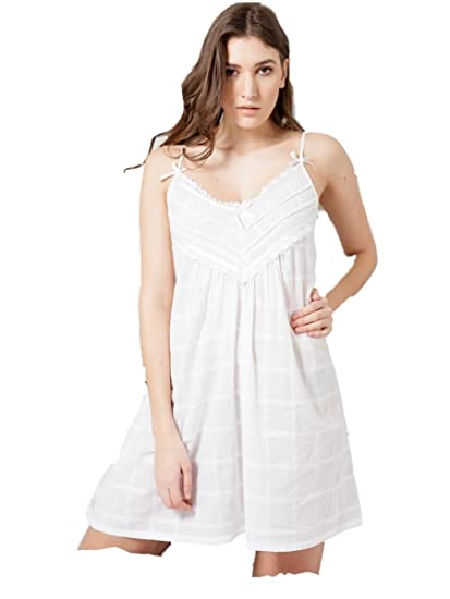 Cottonreal Pretti 100% Cotton Lawn 1549238b0