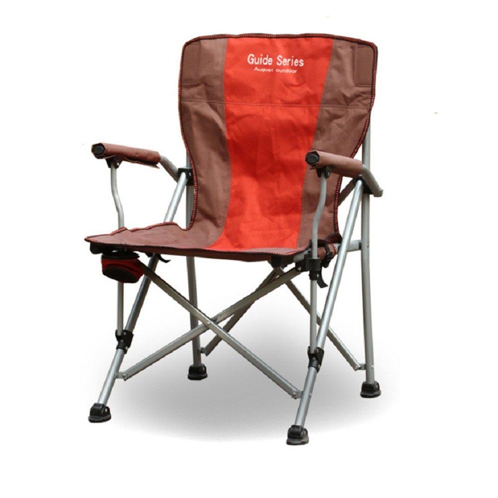 有名なブランド キャンプ椅子,バッグ分子クワッド椅子屋外重 ホルダー Dutypadded Dutypadded アームレストを運ぶ, カップ レッド ホルダー レッド B07FKQTQB1, 花珠真珠店:97e6ed9b --- diesel-motor.pl