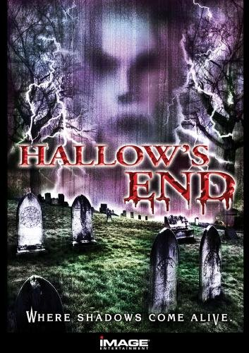 Hallow's End ()