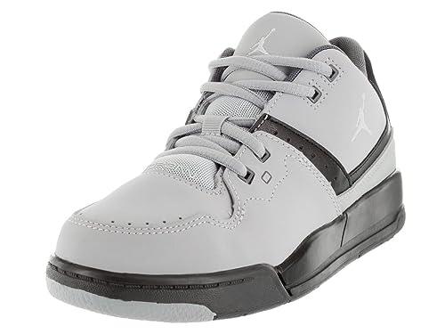 Nike Jordan Kids Jordan Flight 23 BP Basketball Shoe: Amazon.co.uk: Shoes &  Bags