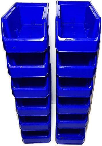 Gitway  product image 2