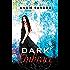 Dark Embrace
