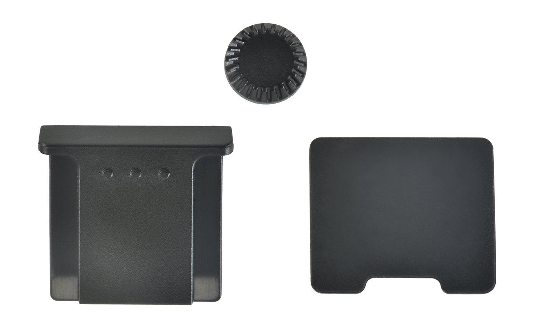 Fujifilm Water Resistant Kit for X-T3 (CVR-XT3)