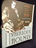 The New Annotated Sherlock Holmes Volume 1