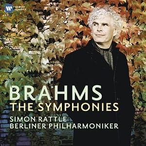 """Afficher """"Symphonies (The)"""""""