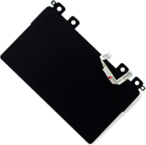 Deal4GO (2019 Upgraded Version) TrackPad Touchpad Module Sensor W/Cable Replacement for Dell XPS 13 9343 9350 9360 9365 9370 9380 JP4PR 0JP4PR X54KR 0X54KR
