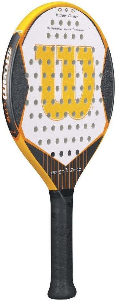 Amazon.com: Wilson 2016 Vapor Lite: Sports & Outdoors