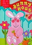 Bunny's House, , 1405407859