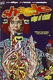 Shade, The Changing Man Vol. 2: Edge of Vision