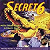 The Secret 6 #4