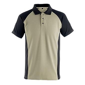 Mascot de Polo Camiseta
