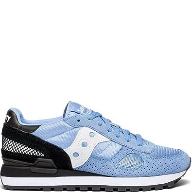 02704f374e97c Saucony Originals Women's Shadow Original Sneaker