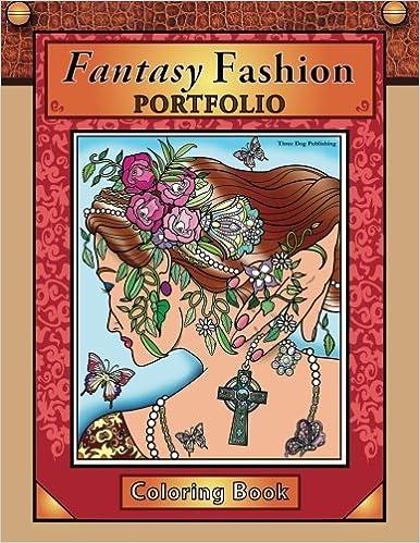 Fiction Books Pdf Format