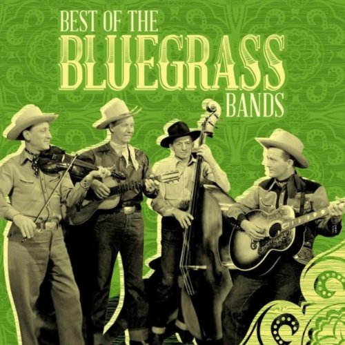 Alabama Bluegrass Music - YouTube