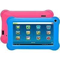 Denver Kindertablet TAQ-90033K Blue/Pink
