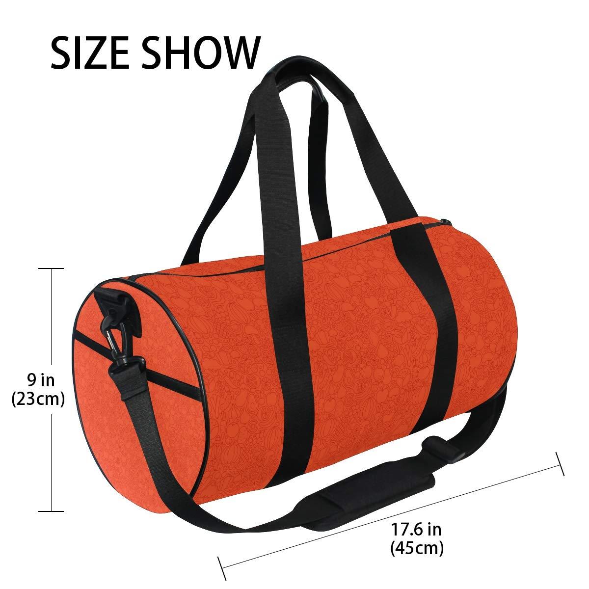TtKj Folding Umbrella Full-Automatic Reverse Creative Outdoor Sun Visor Umbrella 33.589100cm