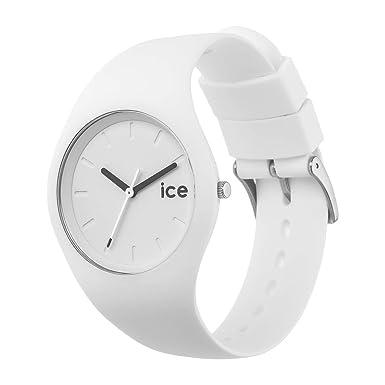 Amazon.com  ICE OLA Unisex watches ICE.WE.U.S.15  Watches e179b050d4