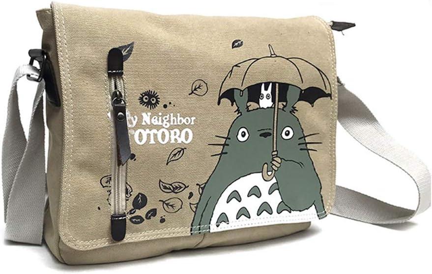 Happy Ocean Fish Men Women Classic Satchel Messenger Bags Crossbody Sling Working Bag Travel Shoulder Bags Office//School