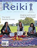 Reiki News Magazine