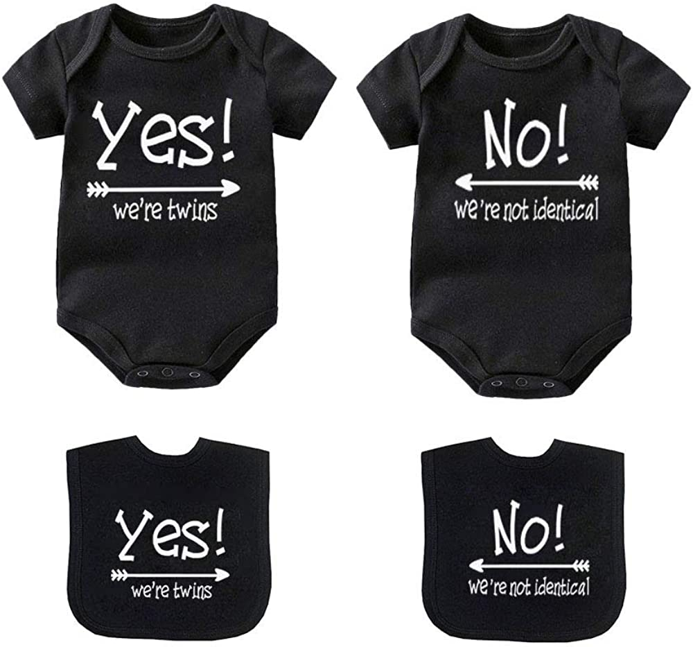 Bodysuit for babies and toddlers grows with made of eco-jersey
