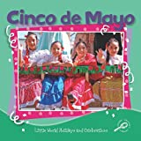 Cinco de Mayo, Margaret Hall, 1615902430