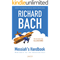 Messiah's Handbook: Messiah's Handbook