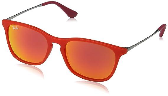 540f056b5c08f Ray-Ban Boys  Chris Junior Sunglasses