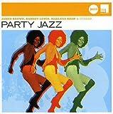 Party Jazz (Jazz Club)