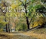 212 Views of Central Park, Sandee Brawarsky, 1584792248