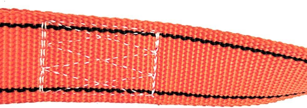 bqlzr 70/mm schwarz Runde Form One Seite geschlossen blanko Gummi Kabelt/ülle Dichtungen Displayschutzfolie Ring DIY 10/St/ück