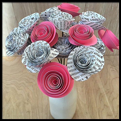 Deluxe Wish Flower Bouquet, Cancer Patient Gift