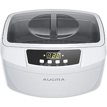 top best Aucma Digital