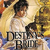 Destiny's Bride: Brides of Montclair, Book 8 | Jane Peart