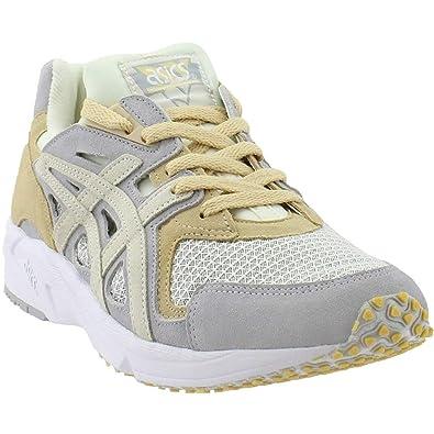 | ASICS Gel Ds Trainer Og Training Men's Shoes