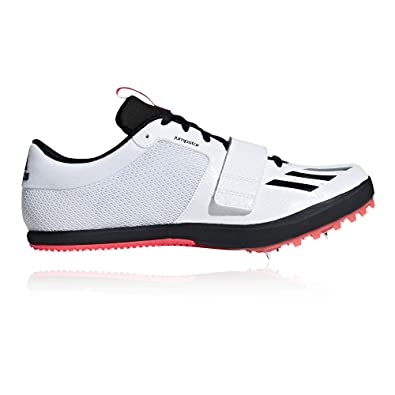 adidas Men s Jumpstar Fitness Shoes  Amazon.co.uk  Shoes   Bags 4ba59cca8