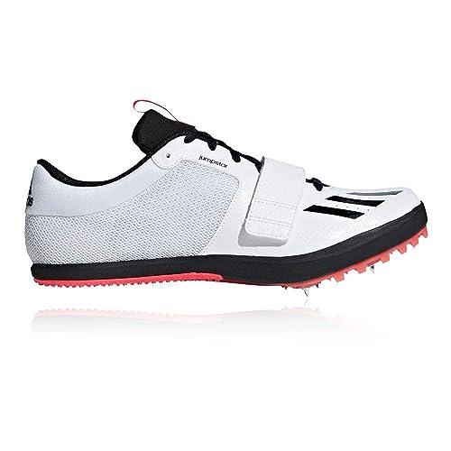 Adidas Jumpstar Schuhe Herren schwarz 44