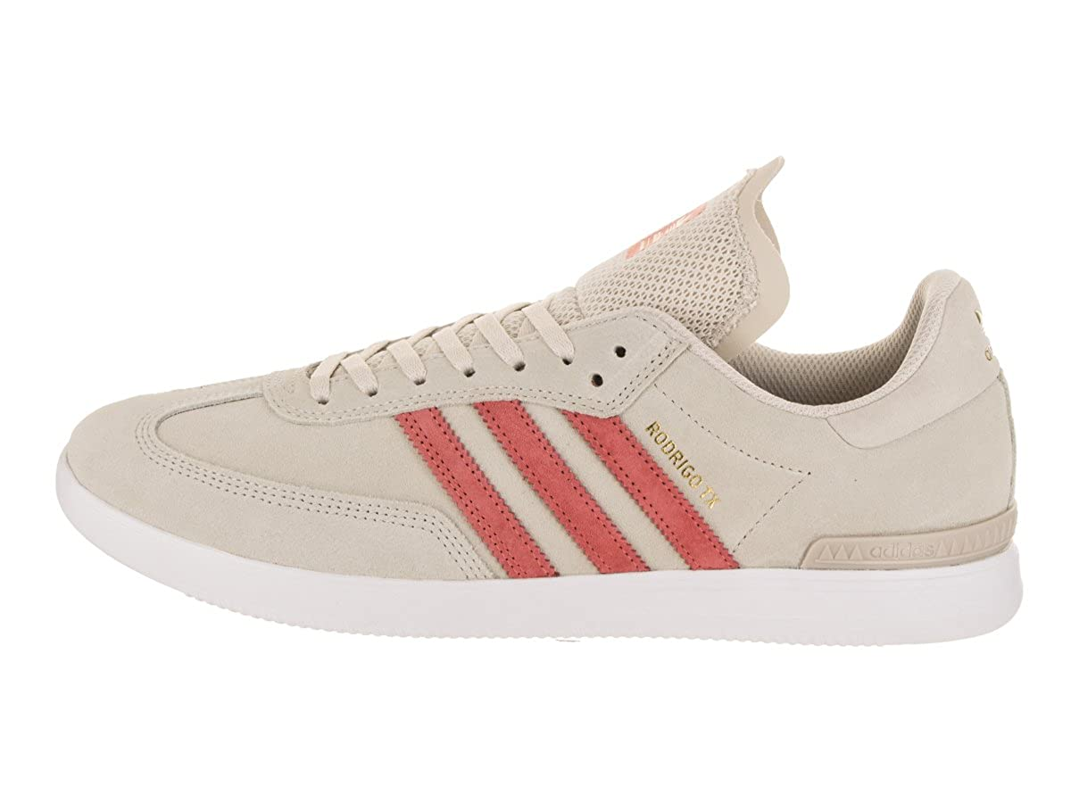 sports Chaussures 57fed eed83 adidas samba adv skate Chaussures clear