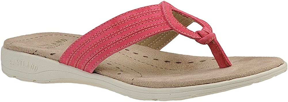 Eastland Womens Wander Casual Sandals Shoes,