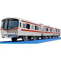 S-56 Tsukuba Express - Series TX-2000 (Tomica PlaRail