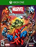 Marvel Pinball: Epic Collection Vol. 1 - Xbox One