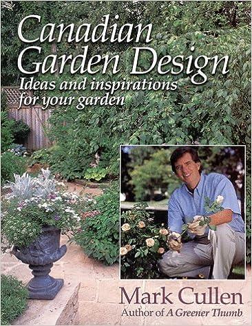 Garden Design Books Markcastroco