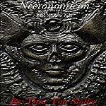 Necronomicon | Drac Von Stoller