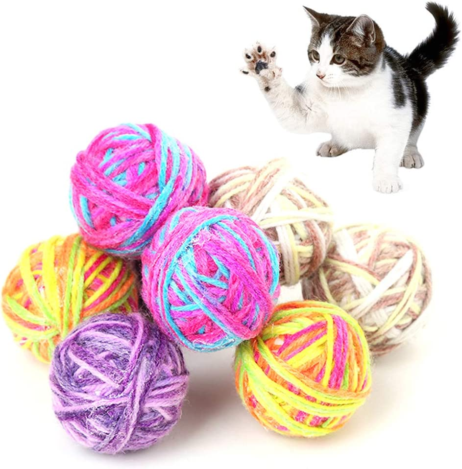 Multi pack 10/'s /& 20/'s of TOYBALL Yarn// wool  for toy making and crafting
