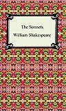 The Sonnets (Shakespeare's Sonnets), William Shakespeare, 1420926063