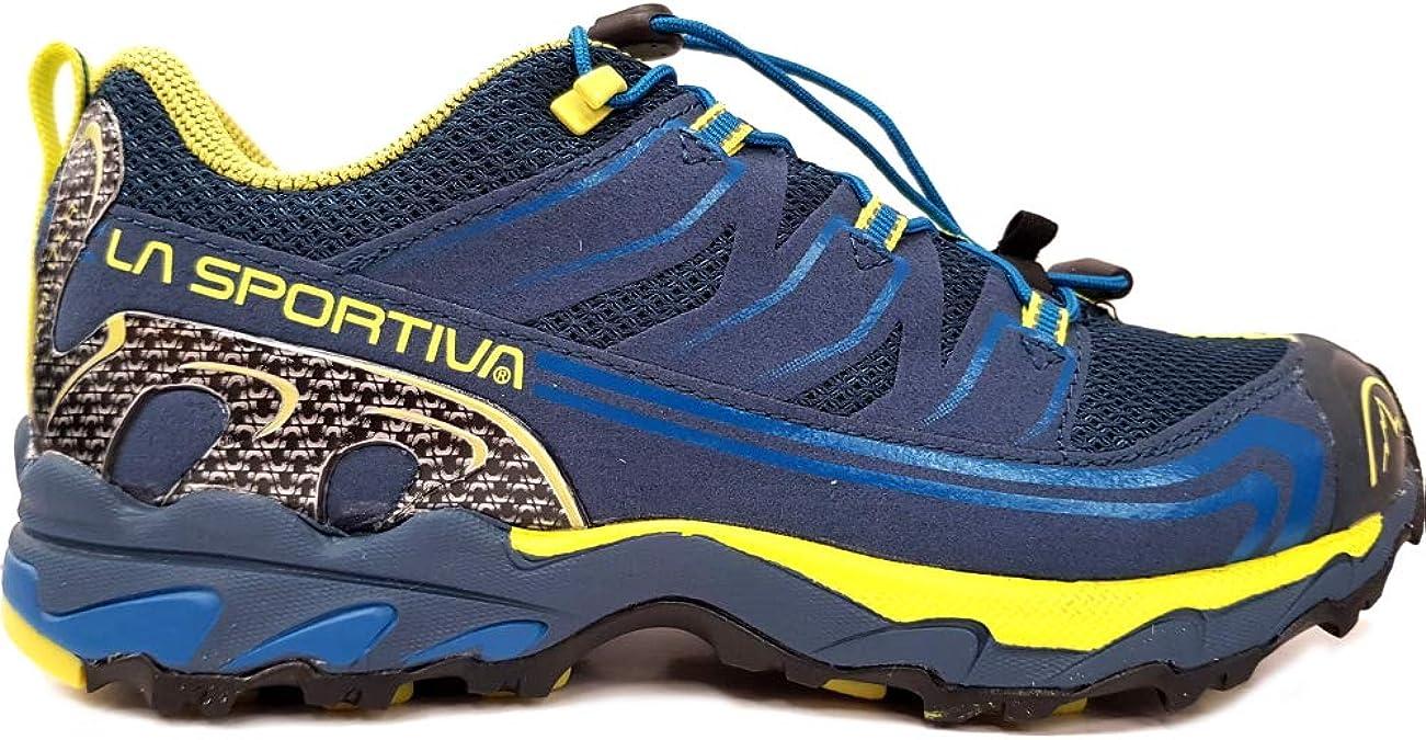 La Sportiva Jynx 36-40 Zapatillas de monta/ña Unisex ni/ños