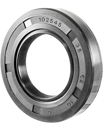 NJ634 EAI Oil Seal 40x58x8 Output Shaft Seal |OEM# ME623281 F4132 for Mitsubishi ME624211