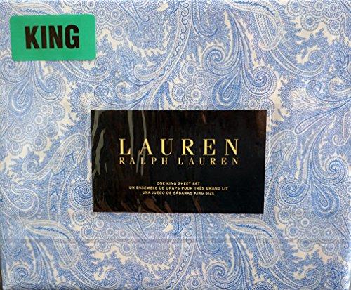 Lauren Ralph Piece Paisley Pattern product image