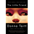 The Little Friend: A Novel (Vintage Contemporaries)